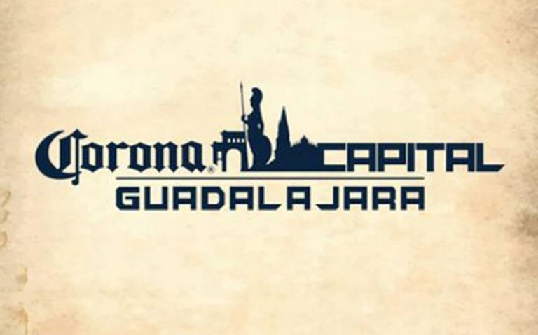 ¡La espera terminó! Este es el cartel oficial del Corona Capital 2019