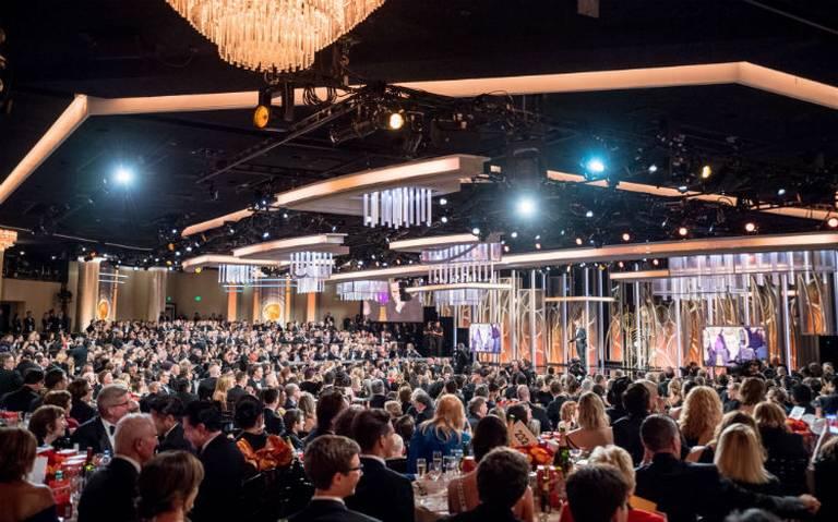 Ellos son los nominados a los Golden Globes 2019