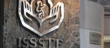 """Se deben 6 mil 300 millones de pesos al ISSSTE"""