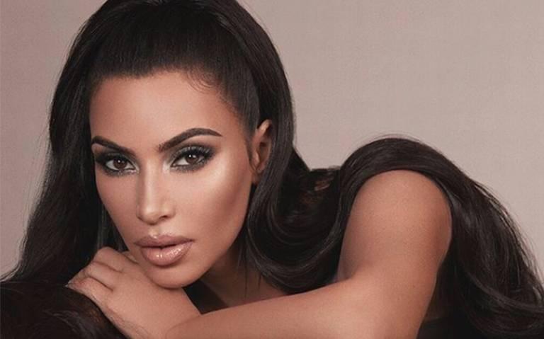 Kim Kardashian confirma la llegada de su cuarto bebé y revela si será niño o niña