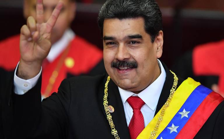 Maduro contra el mundo: organizaciones y países rechazan su mandato en Venezuela