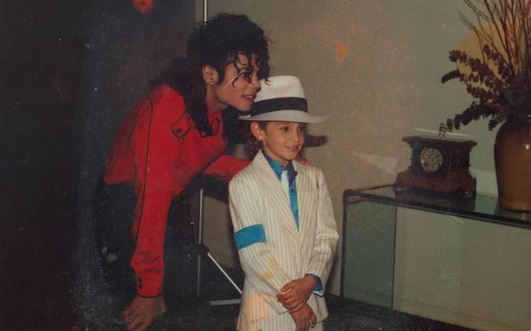 ¿Michael Jackson sí era un pederasta? Aquí la historia