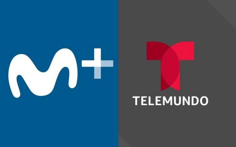 Movistar+ y Telemundo se unen para producir series premium