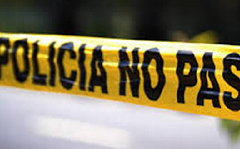 Violador de niña en Valle de Chalco es su familiar; la mató para que no lo denunciaran