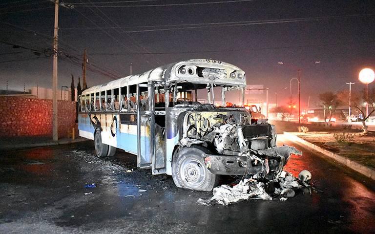 Regresa la violencia a Ciudad Juárez con el asedio de pandillas