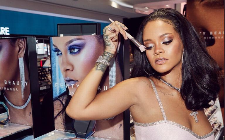 Esta es la razón por la que Rihanna demandó a su padre