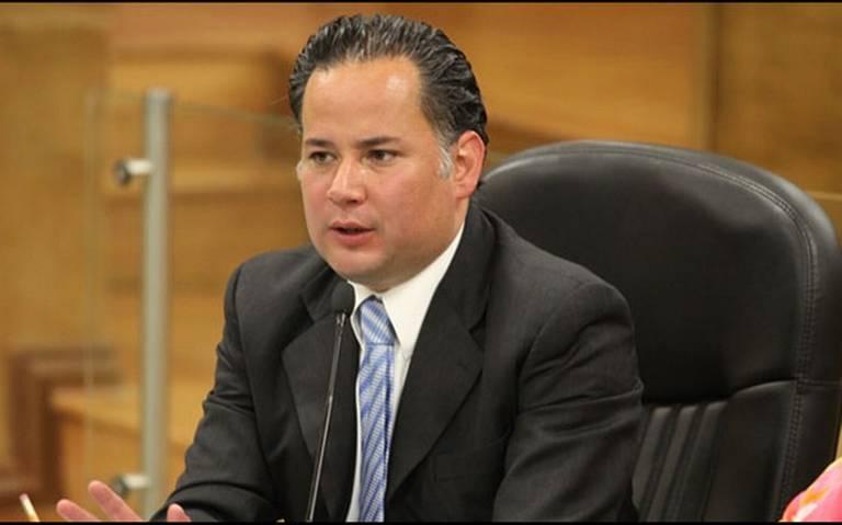 Gobierno de AMLO alista extradición de César Duarte