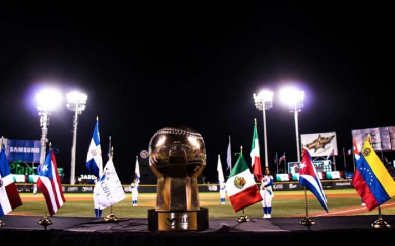 Designan a Ciudad de Panamá como sede para Serie del Caribe 2019