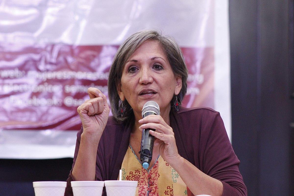 """""""Ni violencia, Ni Embarazo"""", prioridades para el Gobierno de la Ciudad de México"""
