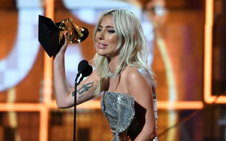 Se impone el talento femenino en el Grammy 2019