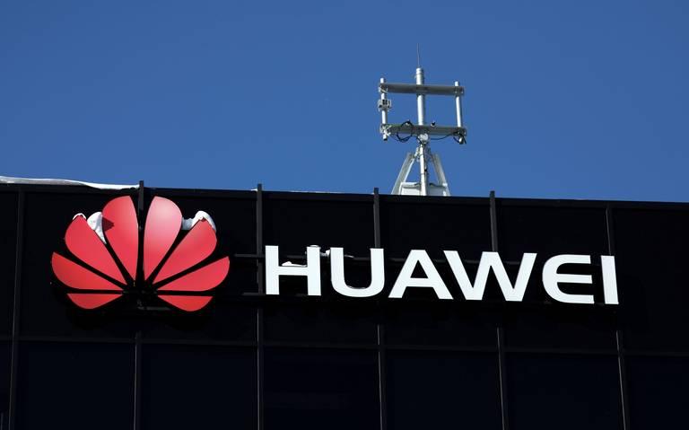 Huawei instalará fibra óptica submarina en BC