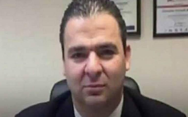 Destituyen a juez en Veracruz que llevó caso de Los Porkys