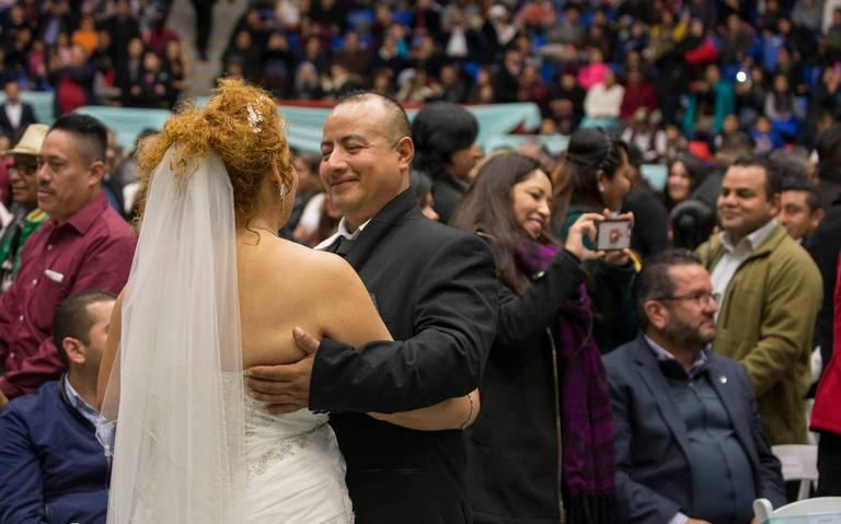 #Data | Nuevo León, capital nacional del divorcio