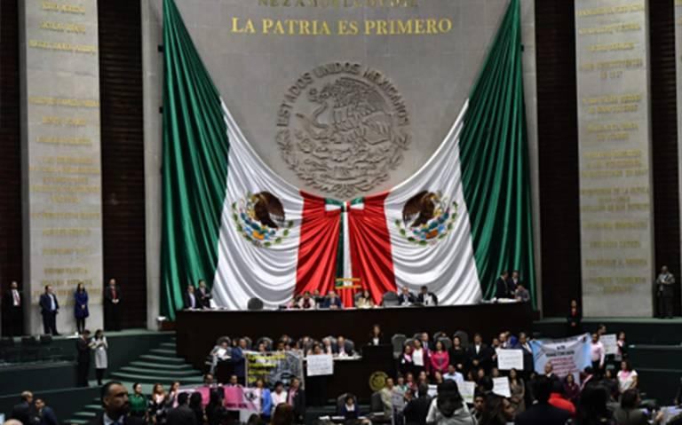 Arrancan Audiencias Públicas para la Reforma Educativa de AMLO