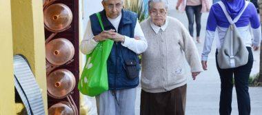 Relajan requisitos para pensiones