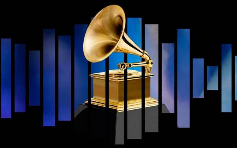 Lo que debes saber de la 31 edición de los Grammy