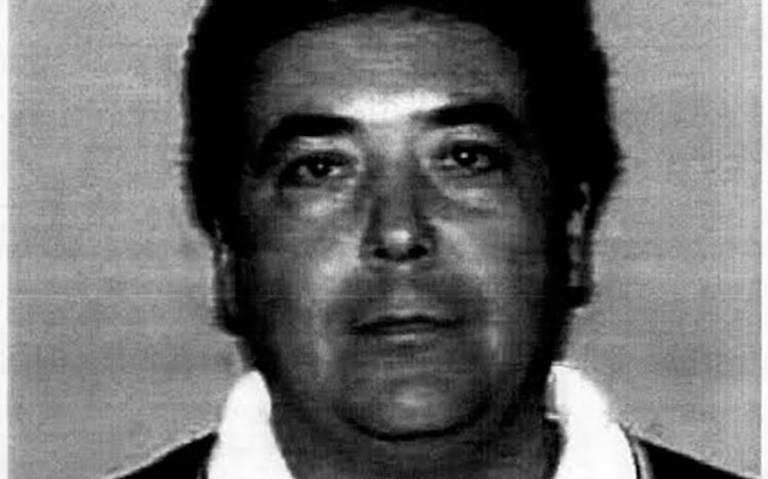 Detienen a Jorge Torres, ex gobernador de Coahuila