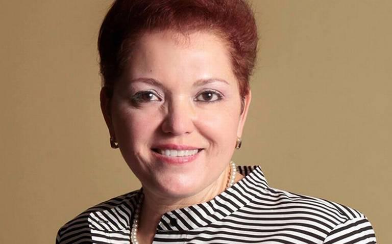 Detienen a sujeto ligado al asesinato de periodista Miroslava Breach