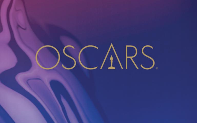 ¿Dónde y a qué hora ver los premios Oscar?