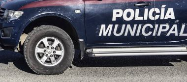 Localizan cuerpos de policías reportados como desaparecidos en Michoacán