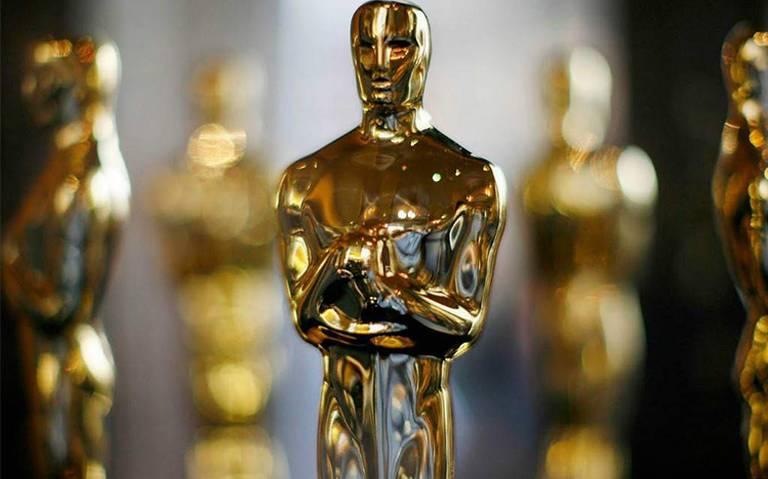 La Academia responde ante polémica por excluir ciertas categorías durante transmisión del Oscar