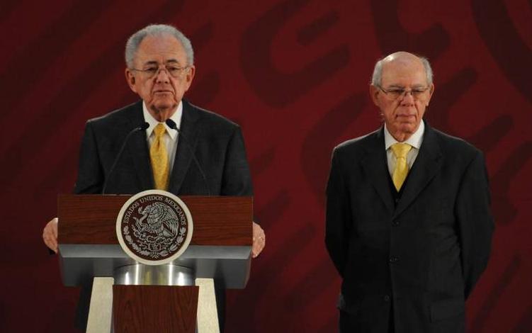 Torre de control intentó contactar 11 veces a aeronave: SCT sobre caso Puebla