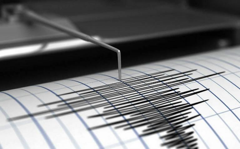 Dos sismos de magnitud 7.5 y 6 sacuden el este de Ecuador