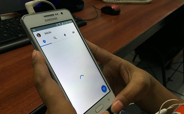 Red de Telcel falla a nivel nacional y los usuarios enfurecen en redes sociales