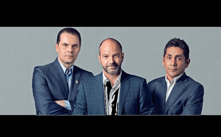 ¿Adiós al viernes botanero? TV Azteca analiza dejar de transmitir futbol