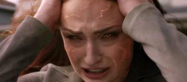 ¡Lo amas o lo odias! Nuevo trailer de X-Men: Dark Phoenix genera sentimientos encontrados