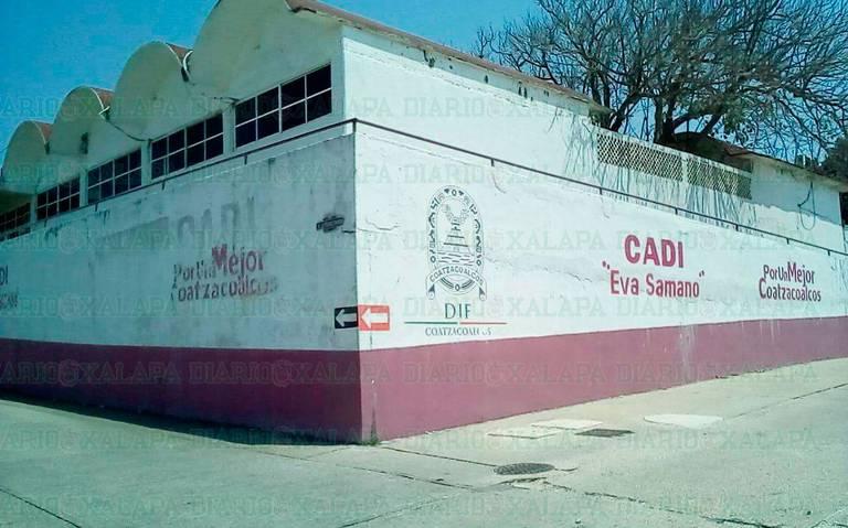 Abusan sexualmente a 6 niñas en Coatzacoalcos; se hacían pasar por Reyes Magos