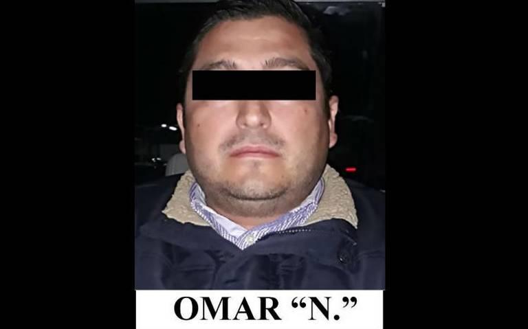 Dan prisión preventiva a presunto asesino del periodista Santiago Barroso