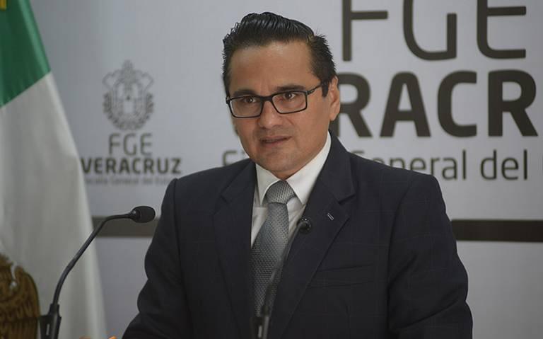 Jorge Winckler desbloquea en Twitter a periodista tras fallo de Corte