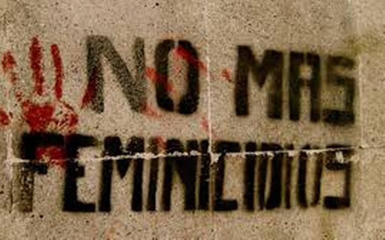 En dos meses, Veracruz es primer lugar en feminicidios y secuestros del país