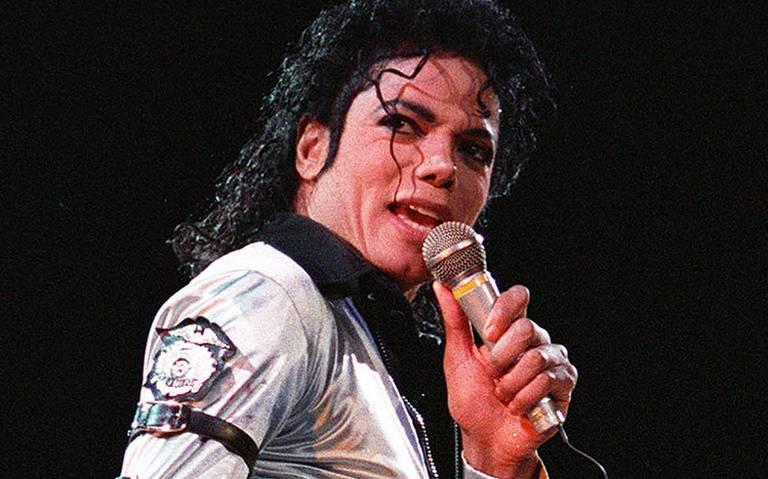 Michael Jackson habría abusado sexualmente de dos niños mexicanos