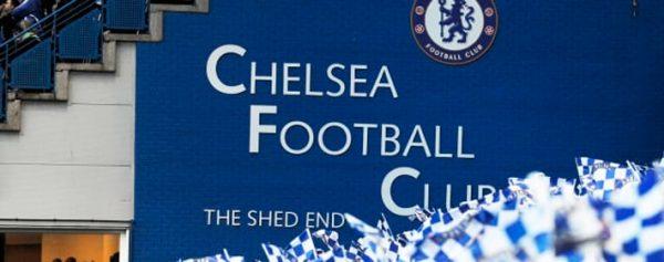 El Chelsea apela la sanción de la FIFA