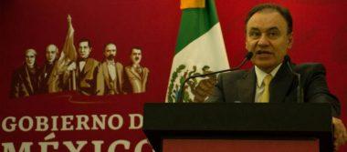 Con lista en mano, comando secuestró a los 19 pasajeros en Tamaulipas
