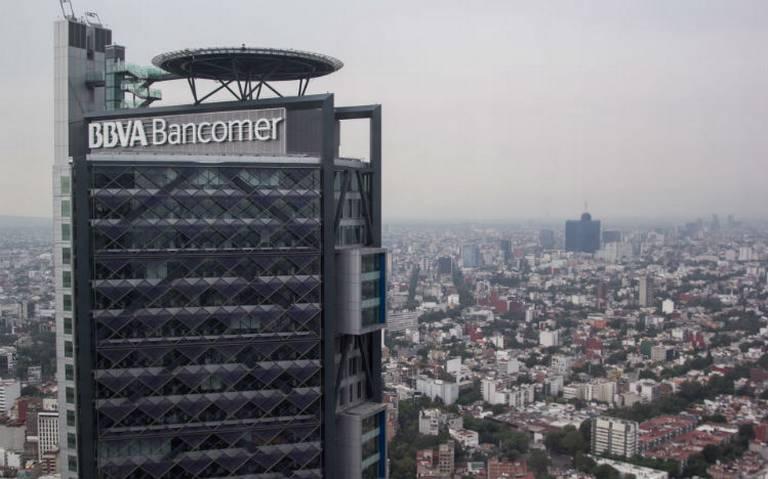 Adiós a Bancomer, BBVA unificará su marca en todo el mundo y acabará con sus nombres locales