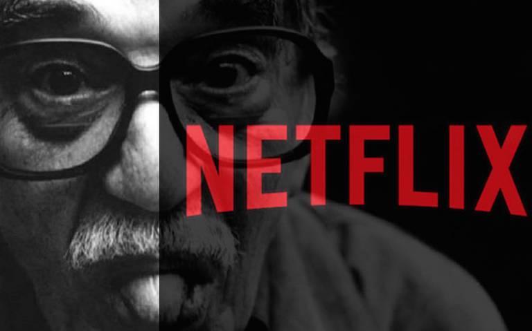 Cien años de soledad, de García Márquez, será serie gracias a Netflix