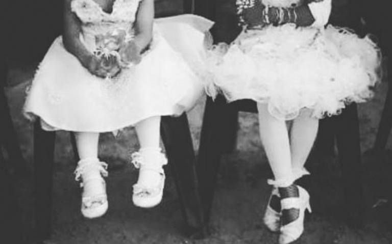 Senado prohíbe el matrimonio infantil en México