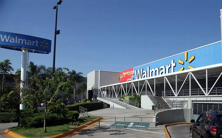 No habrá huelga en Walmart; confirman acuerdo con la CROC
