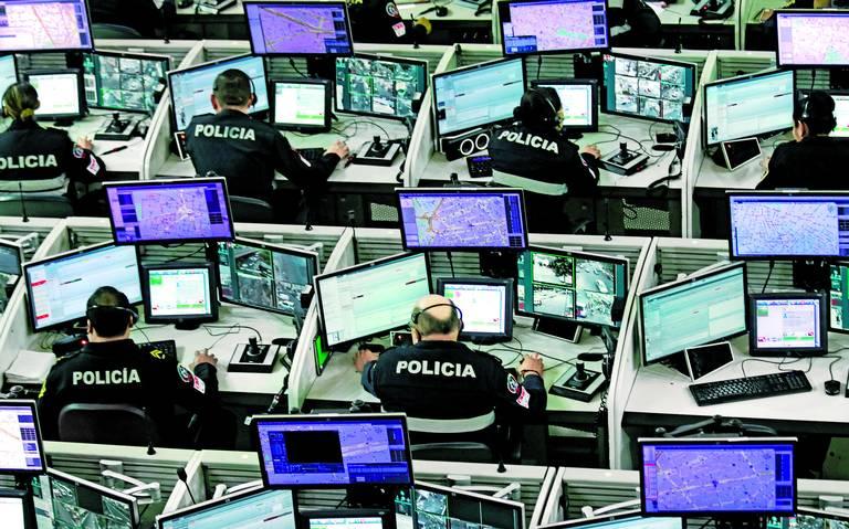 Miembros de la Guardia Nacional podrán espiar