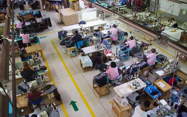 Certifica la Secretaría del Trabajo a 57 empresas