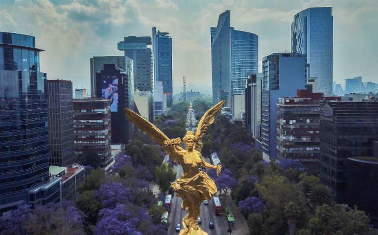 Congreso de CDMX analiza crear cinco nuevas alcaldías
