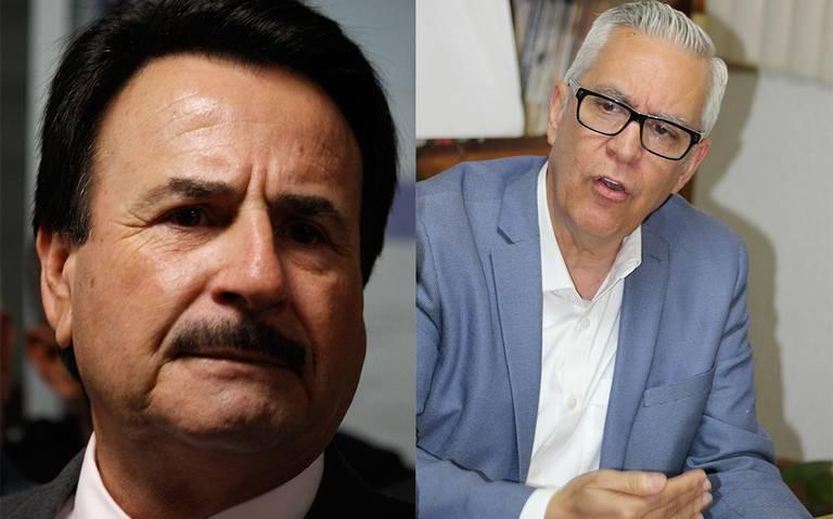 A pocos días de elecciones en Baja California, PAN y MC deben cambiar candidatos