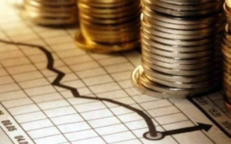 Economía de México cae 0.2% durante primer trimestre del año