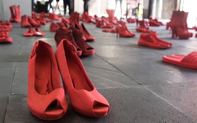 Tabasco, sin capacidad para proteger a mujeres