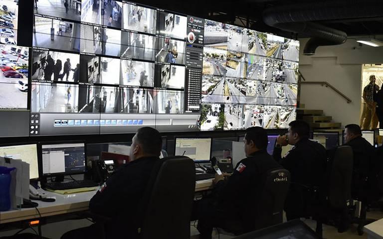 Revelan modus operandi de red colombiana que asalta residencias