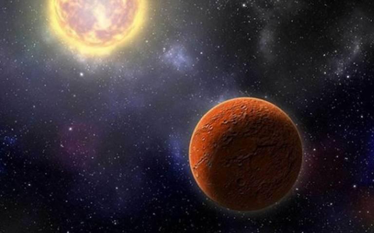 ¿Vida en otros planetas? Estudio revela que es posible