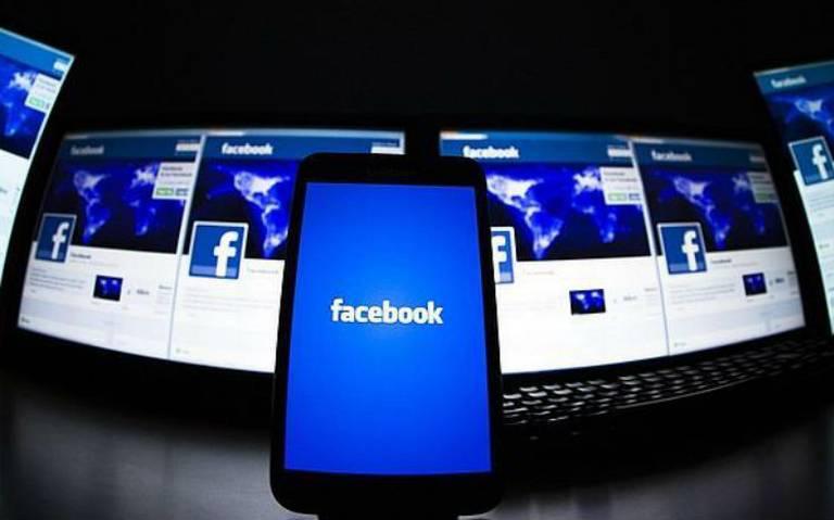 Facebook se va contra Alexa y Siri, ya trabaja en un asistente de voz